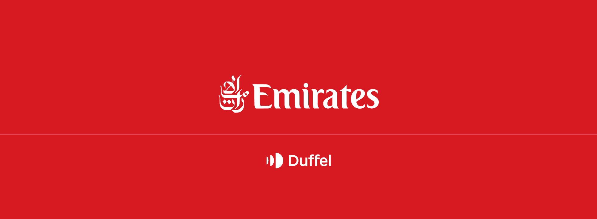 "Emirates have announced the new ""Emirates Gateway"" NDC platform - what does it mean for travel sellers?"