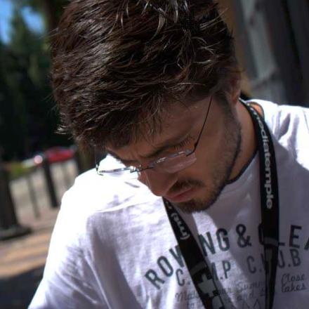 Norberto Lopes