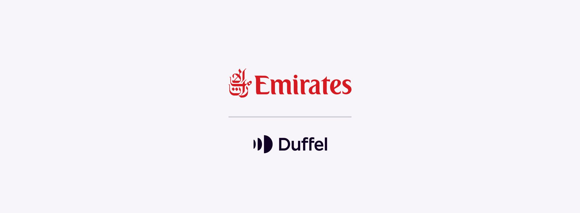 """Emirates have announced the new """"Emirates Gateway"""" NDC platform - what does it mean for travel sellers?"""