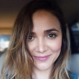 Paige Zeigler