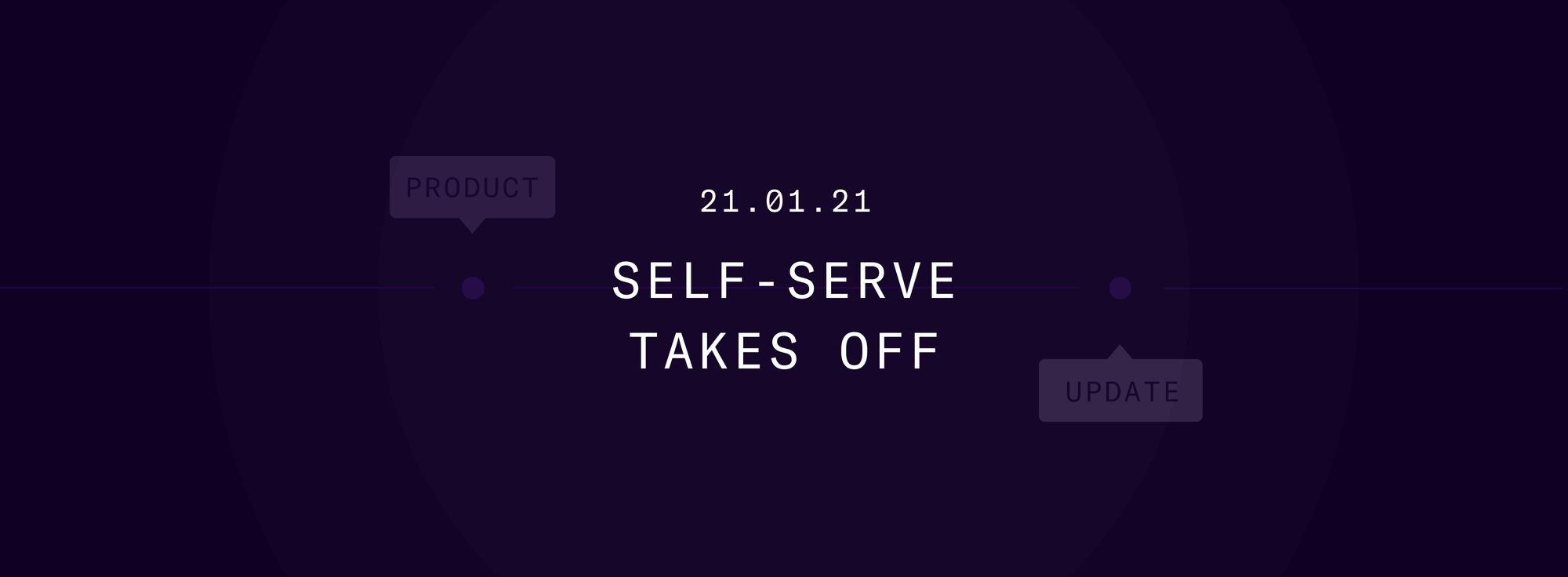 Launching Duffel's Self-Serve Flights API