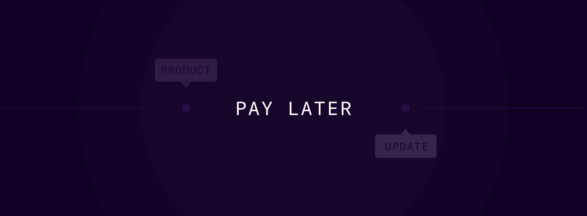 Duffel launches Pay Later