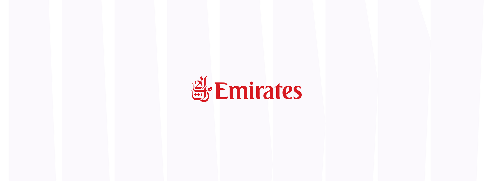 Termination of Emirates' participation in the Sabre GDS