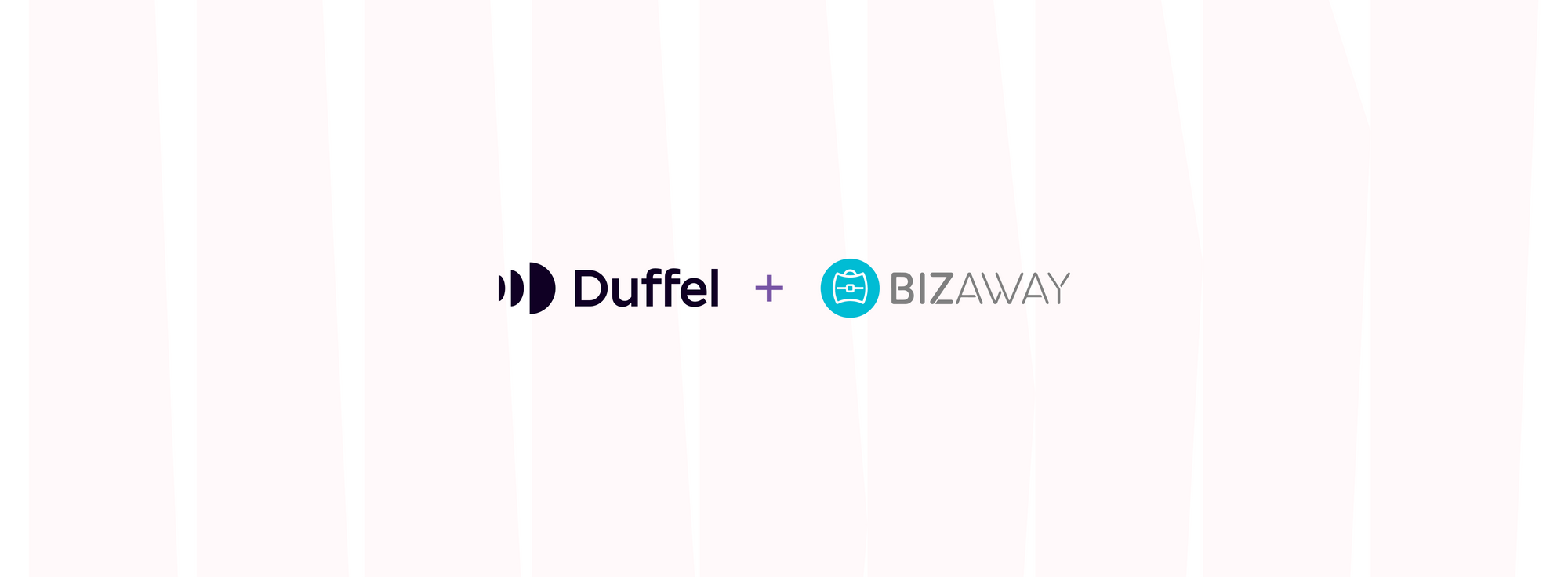 BizAway partners with Duffel to broaden the range of flights and enhance its retailing experience