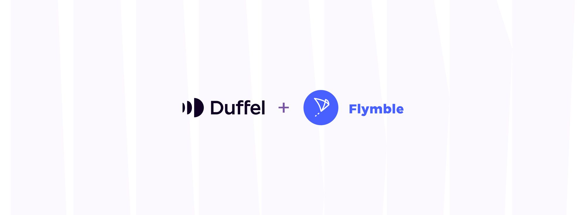 Flymble brings 'buy now pay later' to the masses with Duffel