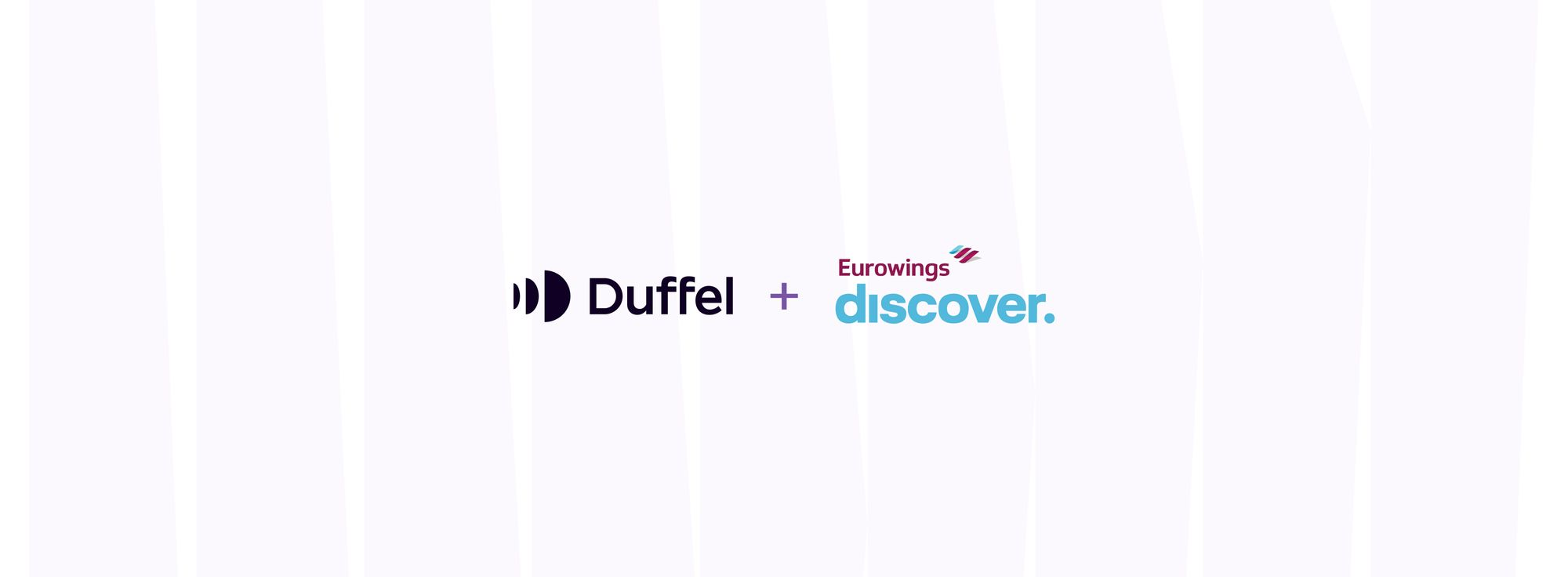Expanding Holiday Destinations with Eurowings Discover