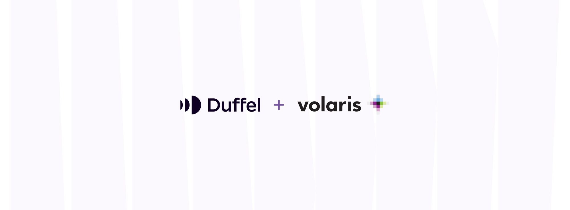 Volaris, an ultra-low-cost carrier in Mexico, is now available on Duffel!